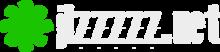 jizzzzz.net
