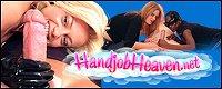 Visit HandJobHeaven.net