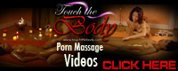 Visit Touch The Body