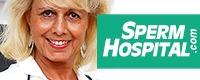 Visit Sperm Hospital